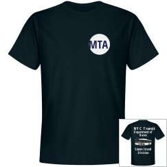MTA Shirt
