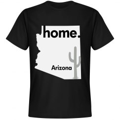Arizona Home 2