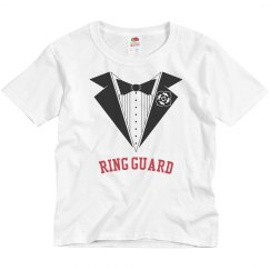 Ring Guard