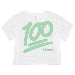 100 Percent Emoji 1