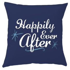 Magical Happily Ever After All Over