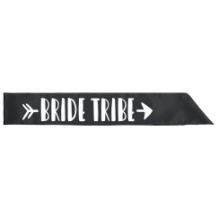 Bride Tribe Bachelorette Party