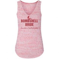 Bombshell Bride