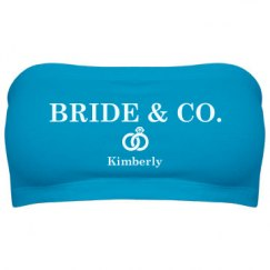 Bride & Co. Ring