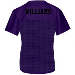 Team Williams