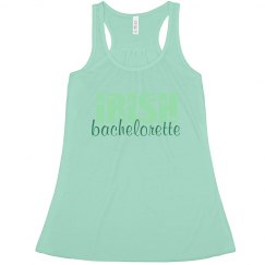 Irish Bachelorette