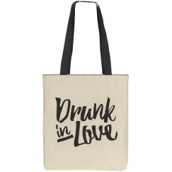 Bachelorette Party Matching Bags