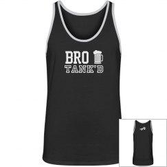 Bro Tank