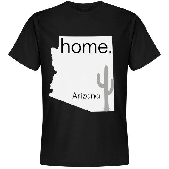 Arizona Home 2