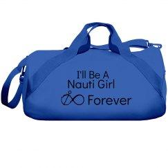 Forever Nauti Bag