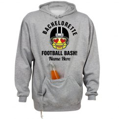 Party Football Emoji