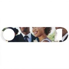 Wedding Photo Custom Gift
