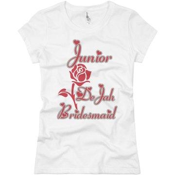 BM Shirt