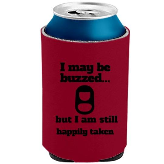 boyfriend beer holder