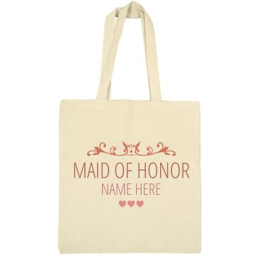 Bridal Tote Bags 2