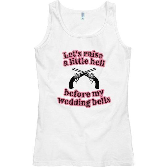 Bride Nashville Bachelorette