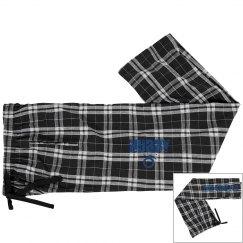 Hubby pajamas