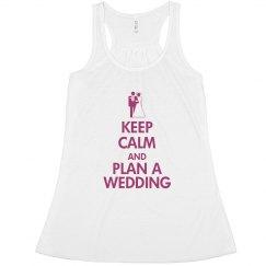 Plan A Wedding