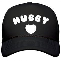 Kawaii Bubbly Hubby
