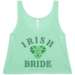 Irish Bride Diamond