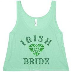 Irish Bride Diamond