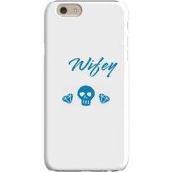 skull phone case 01