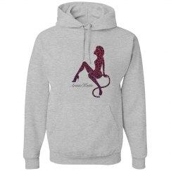 AristoKatts Sweatshirt