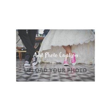 Custom Photo Home Decor Rug