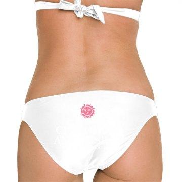 Custom Swimsuits