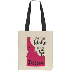Idaho 'just the tip' Bag