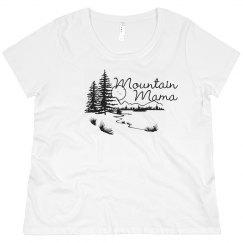 Mountain mama plus