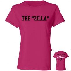 The Zilla