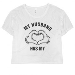 Husband Heart Matching