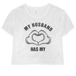 Husband Heart Matching