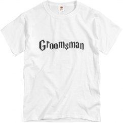 Gromsman