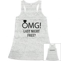 OMG Last Night Free