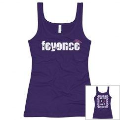 Feyonce II