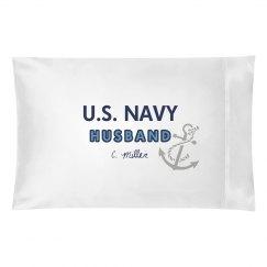 U.S. Navy Captain