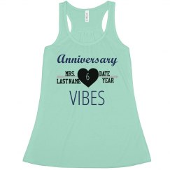 anniversary vibes1
