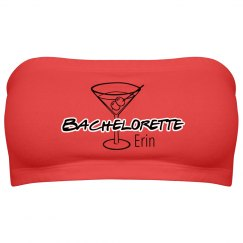 Bachelorette Martini