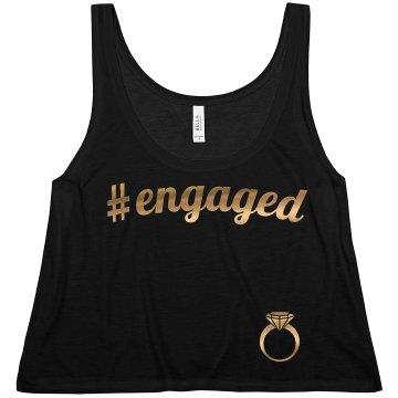 #engaged