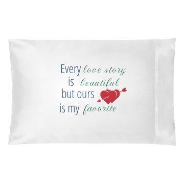 Every Love is Beautiful