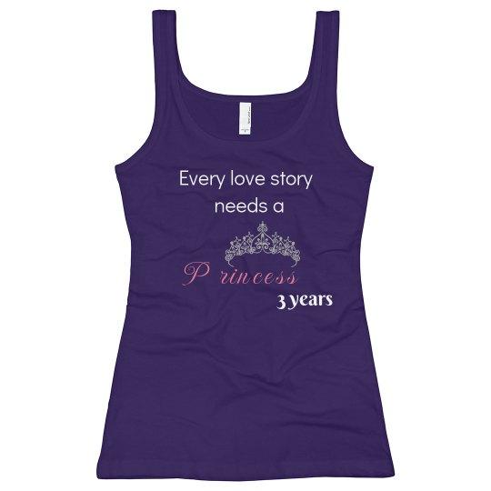 Every Love