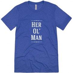 Her Ol' Man