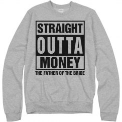 FOB Straight Outta Money