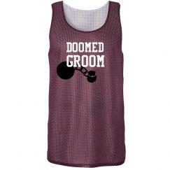 Doomed Groom Tank