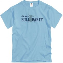 Bull Party