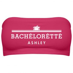 Bachelorette Party Drink