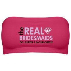 The Real Bachelorette