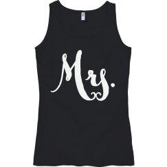 Mrs Script Design